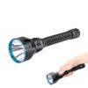 Kép 1/5 - Olight Javelot Pro tölthető fegyverlámpa