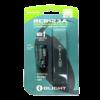 Kép 2/3 - Olight RCR123A Micro-USB Lítium-ion akkumulátor 3,7V 650mAh