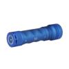 Kép 2/5 - Olight Seeker 2 tölthető zseblámpa kék