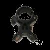 Kép 5/5 - Olight mágneses szerelék X-WM03