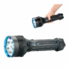 Kép 1/6 - Olight X9R Marauder LED lámpa