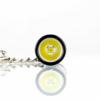 Kép 4/4 - Olight i3E EOS mini zseblámpa fekete