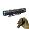 Kép 1/4 - Olight M2R Warrior lámpa