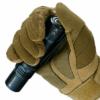 Kép 3/4 - Olight M2R Warrior tölthető zseblámpa