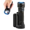 Kép 1/5 - Olight R50 Pro Seeker LE tölthető LED lámpa autós dokkolóval