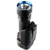 Kép 4/5 - Olight R50 Pro Seeker LE tölthető LED lámpa autós dokkolóval