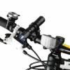 Kép 4/4 - Olight FB-1 kerékpáros szerelék