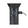 Kép 4/6 - Olight X9R Marauder LED lámpa