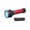 Kép 6/6 - Olight X9R Marauder LED lámpa