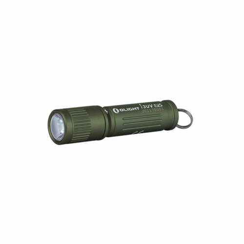 Olight-i3UV-mini-UV-lampa
