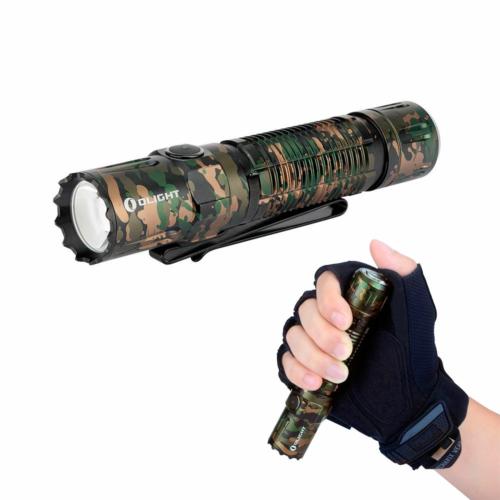Olight-M2R-Pro-Warrior-Camo-toltheto-zseblampa